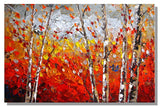 RD-4401 - Painting On Canvas at INTERFRAME-ASIA