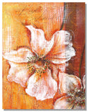 RD-4405 - Painting On Canvas at INTERFRAME-ASIA