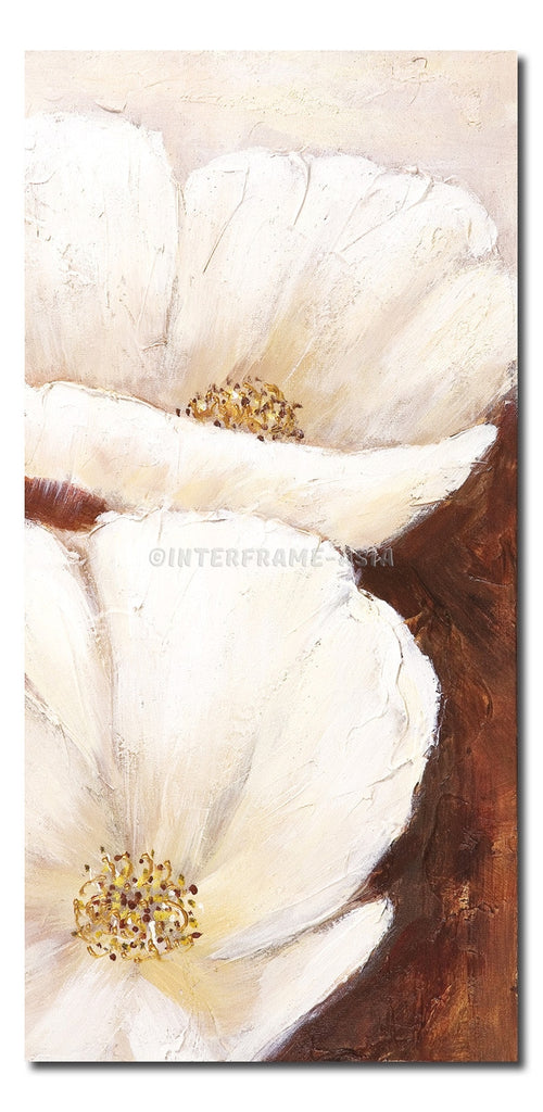 RD-5089 - Painting On Canvas at INTERFRAME-ASIA