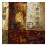 RD-5103 - Painting On Canvas at INTERFRAME-ASIA