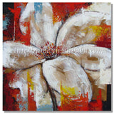 RD-5269T - Painting On Canvas at INTERFRAME-ASIA