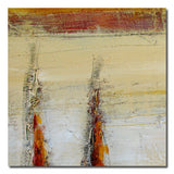 RD-5302T - Painting On Canvas at INTERFRAME-ASIA