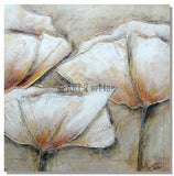 RD-8016T - Painting On Canvas at INTERFRAME-ASIA