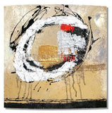 RD-8148AD- - Painting On Canvas at INTERFRAME-ASIA