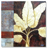 RD-8944T - Painting On Canvas at INTERFRAME-ASIA