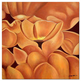 TS_2468_99 - Painting On Canvas at INTERFRAME-ASIA