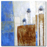 TU-312807 - Painting On Canvas at INTERFRAME-ASIA