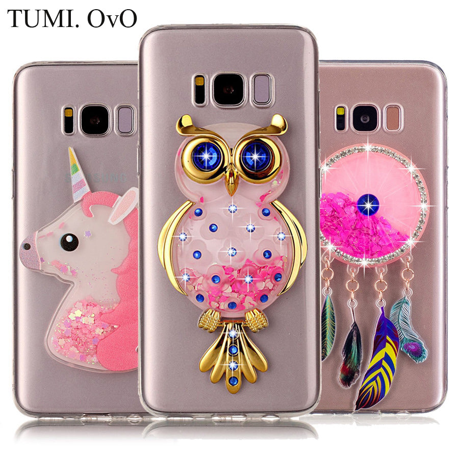 cover samsung a3 2015 silicone 3d