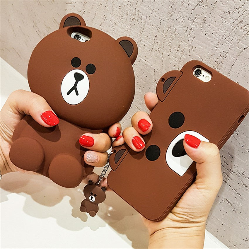 coque iphone 6 korean