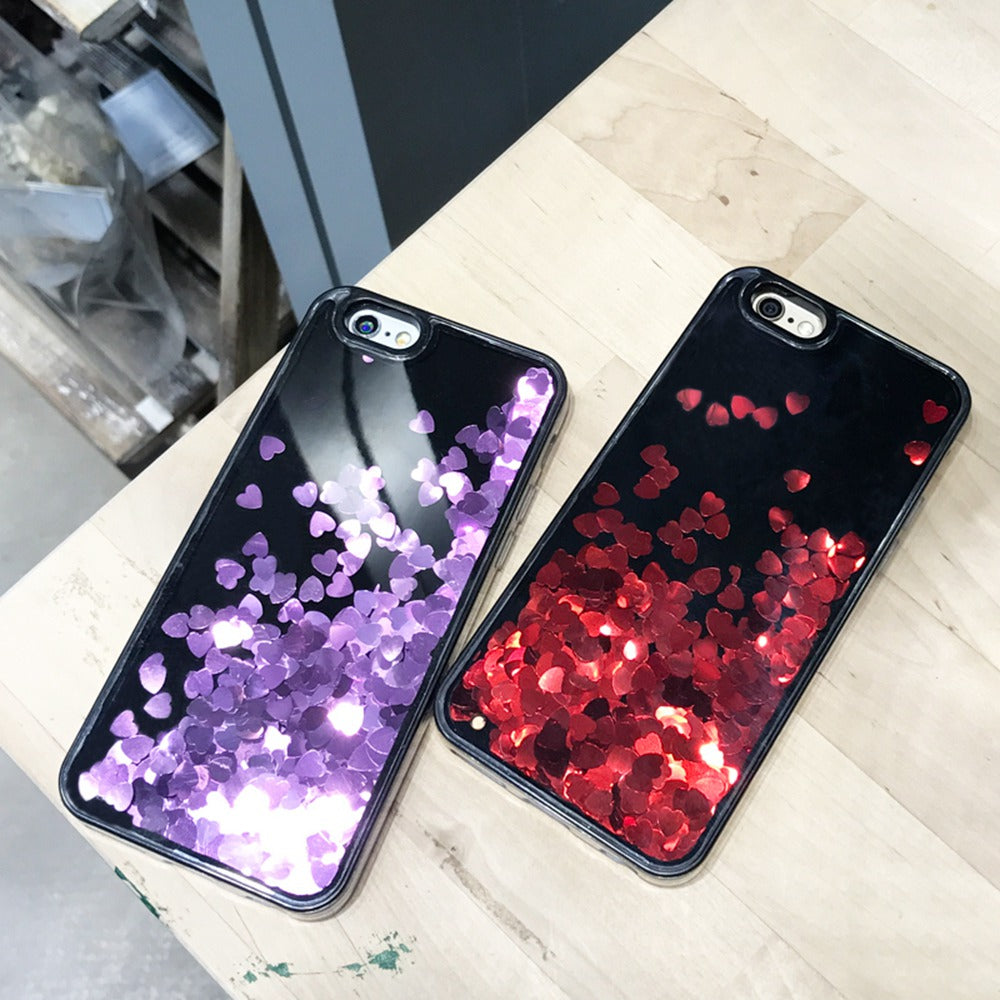 New iPhone 6 6S Plus Case for Girl