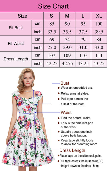 Belle Poque 2017 Women Dress Robe Vintage Off Shoulder Black Summer Dress Jurken 1950s 60s Retro Rockabilly Swing Party Dresses