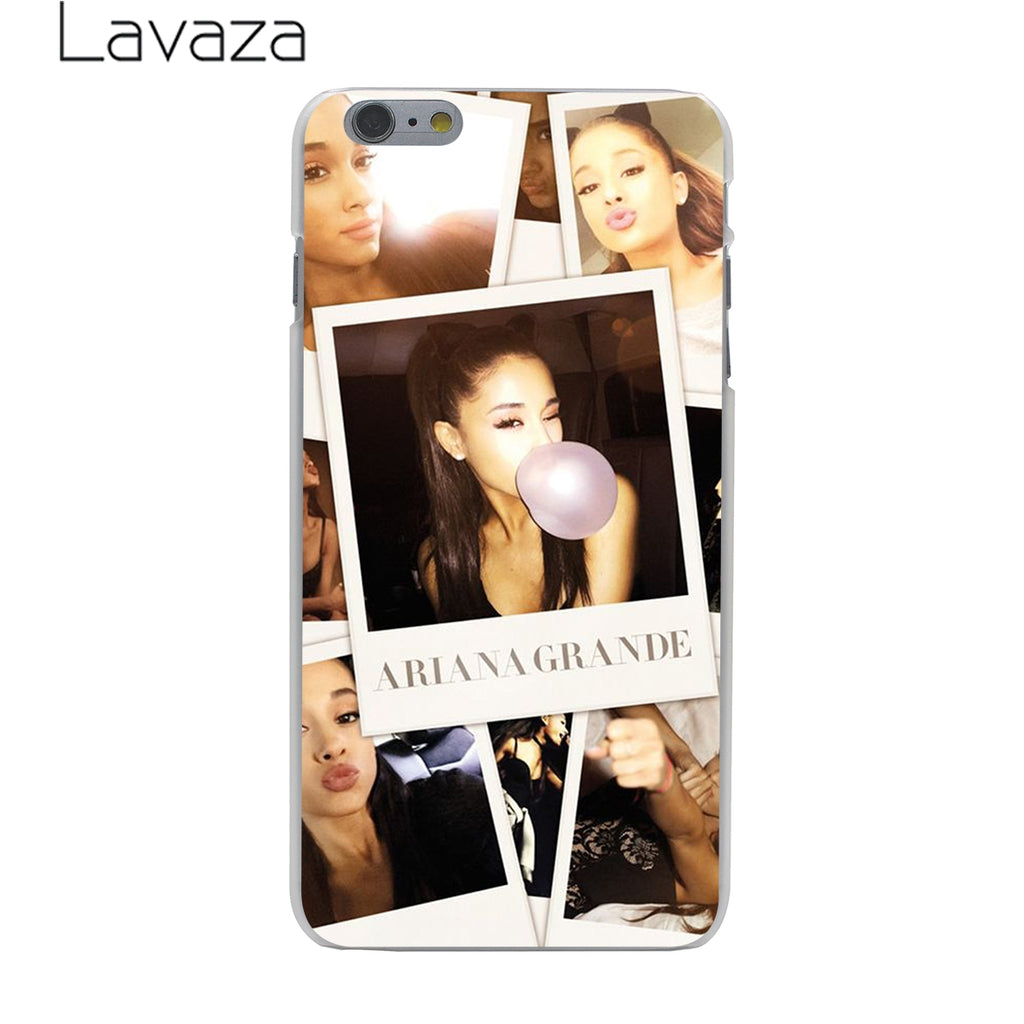 ariana grande phone case iphone 8 plus