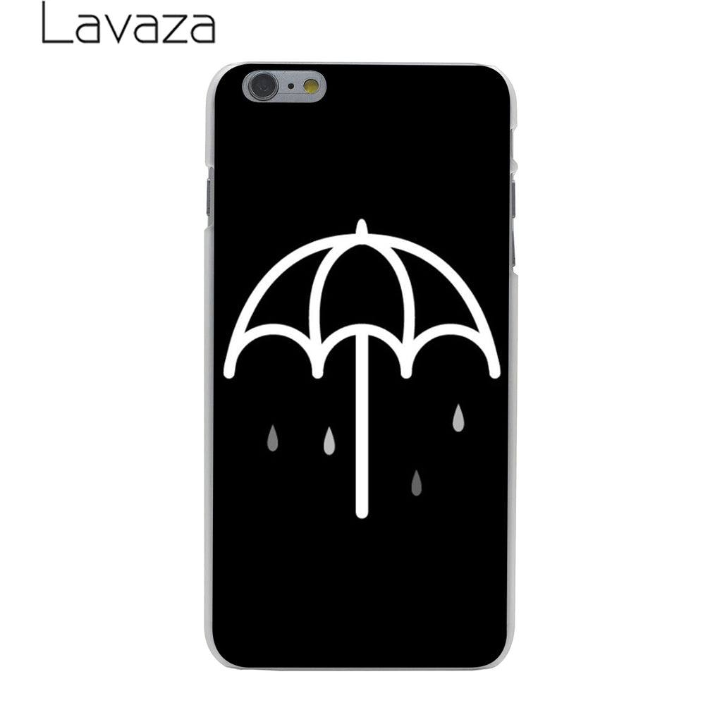 coque iphone 6 bring me the horizon