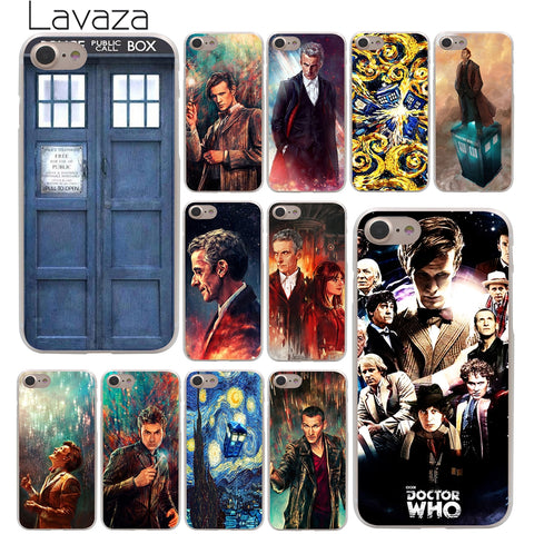 Fitted Cases Supply Fundas Doctor Who Tardis Transparent Clear Soft Tpu Phone Cases For Iphone 7 7plus Case For Iphone 5s 5 Se 6 6s Plus 4s 4 Cover. Cellphones & Telecommunications
