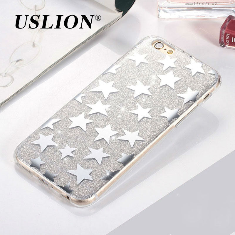 iphone 7 star case
