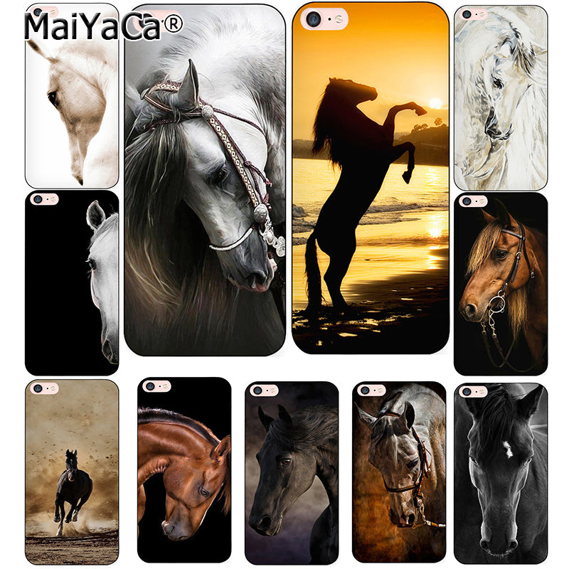 cover iphone 6 mare