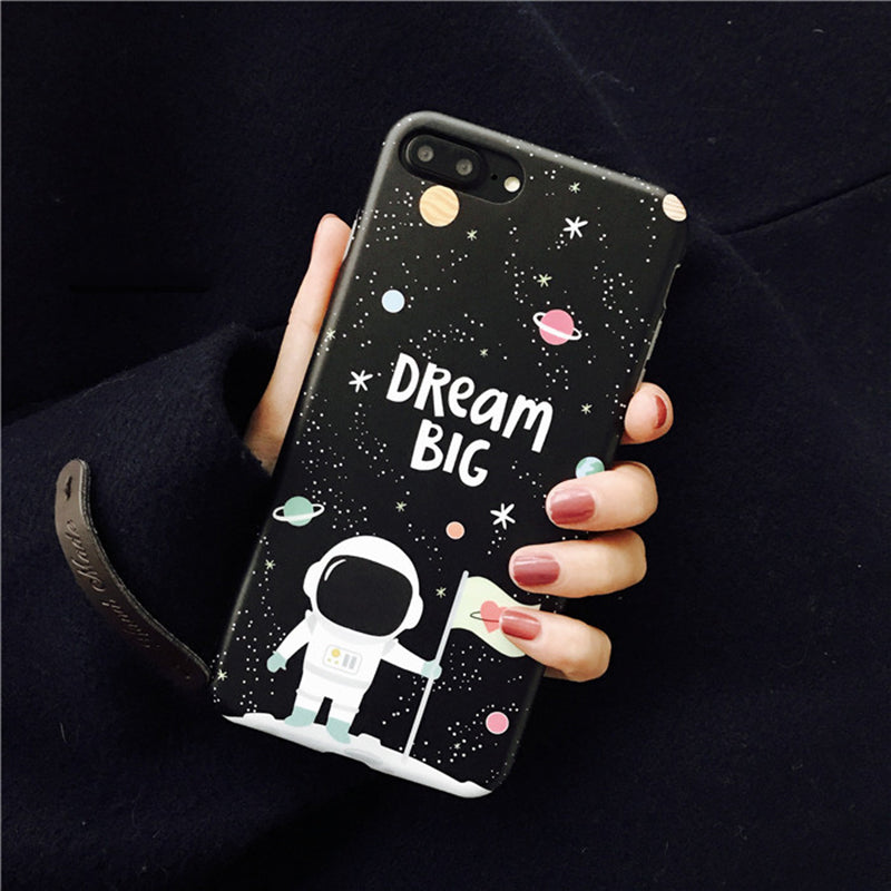 big iphone 6s plus case