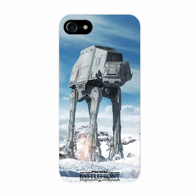 huge discount a4f5d 8d9fd Star Wars Game Of Thrones case for Samsung Galaxy s5 s6 s7 edge s4 Phone  Cover for iphone 5s 5 6 6s 7 plus 5c BB-8 cases