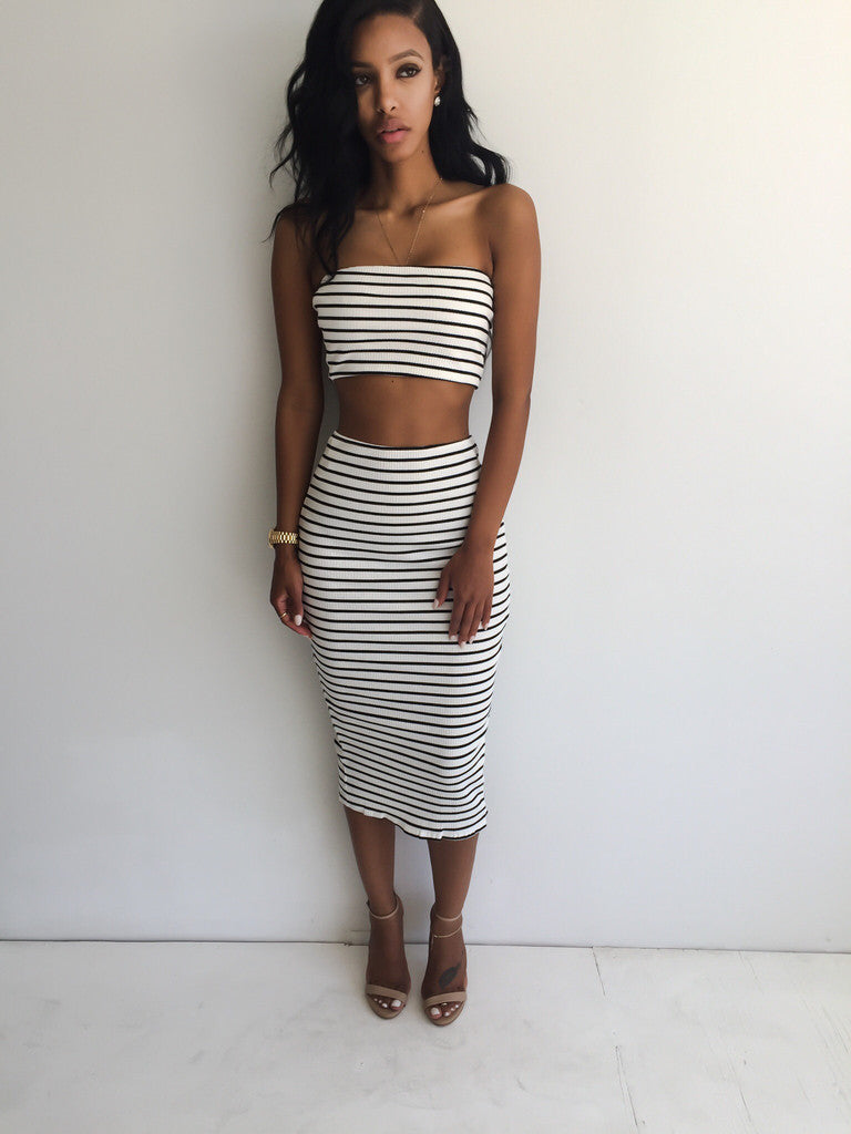 Fashion Summer Style Sexy Party Dresses 2
