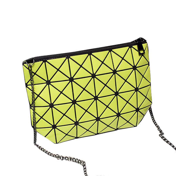 Women Shoulder Bag Famous Designer Handbags Women Small Crossbody Chain Bag Women Messenger Bags