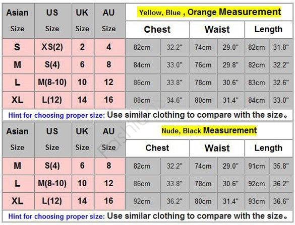 Women Elegant Embroidery Bodycon Dresses New Fashion Patchwork Autumn Casual Dress Bandage Dress