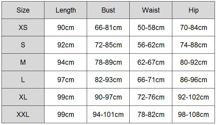 fa8762c9f65 ... XS-XXL Sexy Bandage Winter Black White Dress Long Sleeve Mesh Patchwork  Hollow Out Pencil