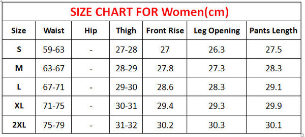 Summer Women's Sexy Black Red High Waist Shorts Slim Slit High Quality Plus Size 2xl Leather Shorts