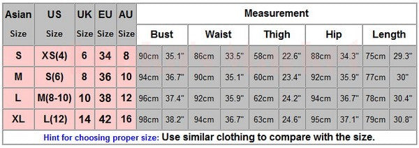 Hooded Jumpsuit Rompers Sleeveless Playsuit Shorts Pants Clubwear Nightclubs Party Sport Suits