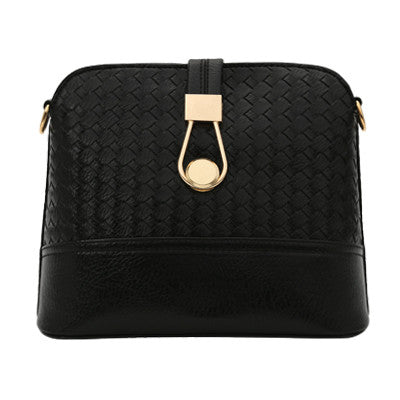 Shell Small Handbags Fashion Tote Evening Clutch Party Purse Crossbody Shoulder Messenger Bags