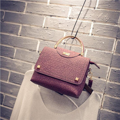 Vintage Small Stone Sequined Totes Handbags Evening Clutch Shoulder Messenger Crossbody Bag