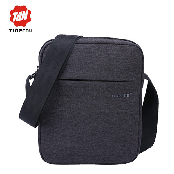 High Quality Waterproof Shoulder Bag For Women Business Travel Crossbody Bag