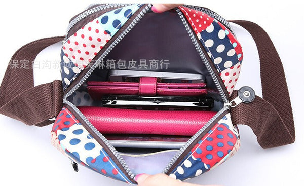 Flying Birds Women Messenger Bags Ladies High Quality Women's Bag Shoulder Bag Handbag Crossbody