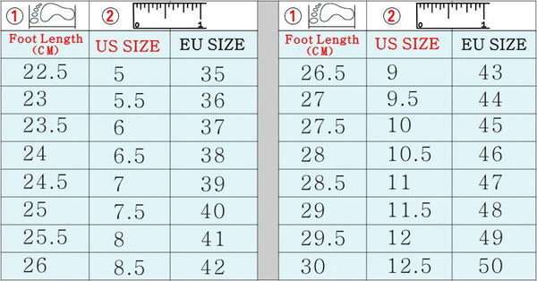 Big Size 37-50 Men's Work Boots 100% High Quality Genuine Leather Men Winter Warm Snow Boots