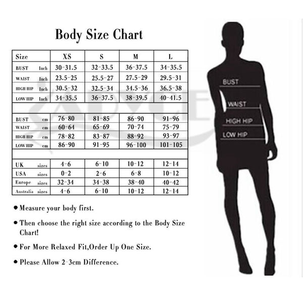 Sexy Women Winter Runway Black Long Sleeve Beading Party Celebrity Prom Bodycon Maxi Dresses