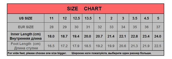 Girls Mid Calf Children Winter Fashion Snow Boots For Kids Boots For Little Girls