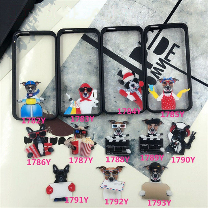 Fashion Jewelry Cute Cartoon Brooches Charm Fruit Brooch Enamel Pin Accessories for Women