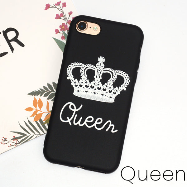 cover iphone 5s queen
