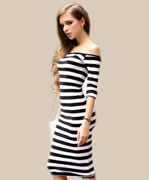 2017 Bandage Women Dress Sexy Knee Length Female Bodycon Clothing Clothes Vestidos Vestido De Plus Big Large Size 5XL Robe Femme
