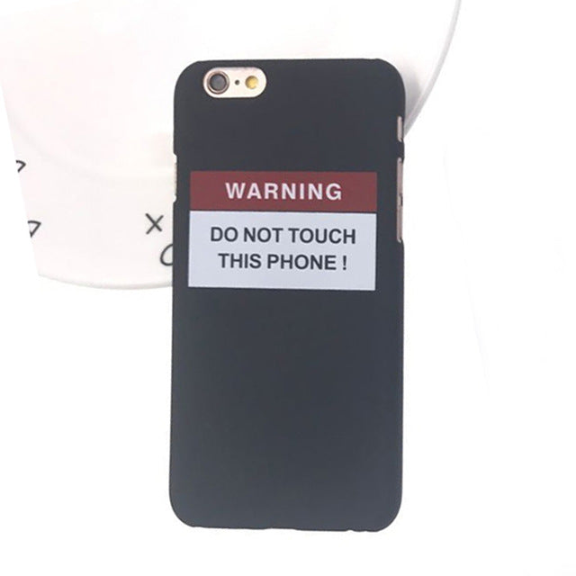 iphone 6 case funny