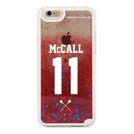 huge selection of ba8c2 85e89 Teen Wolf For iphone 6 6S Case Glitter Liquid quicksand Phone Case Cover  For iPhone 5 5S 6PLUS 6S PLUS 4 4S 5C 7 7PLUS 8 8PLUS X