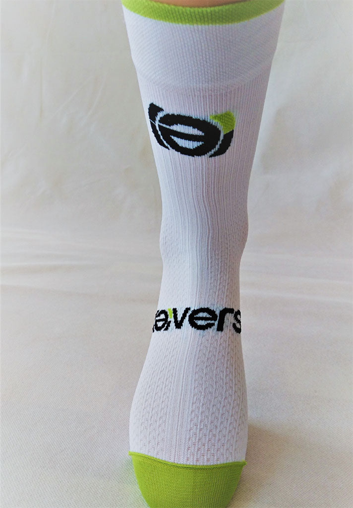 E-VERS COMPLEMENT SOCK