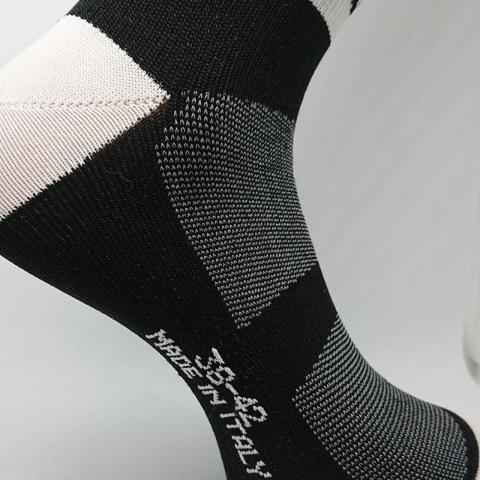 E-VERS CYCLING SOCK