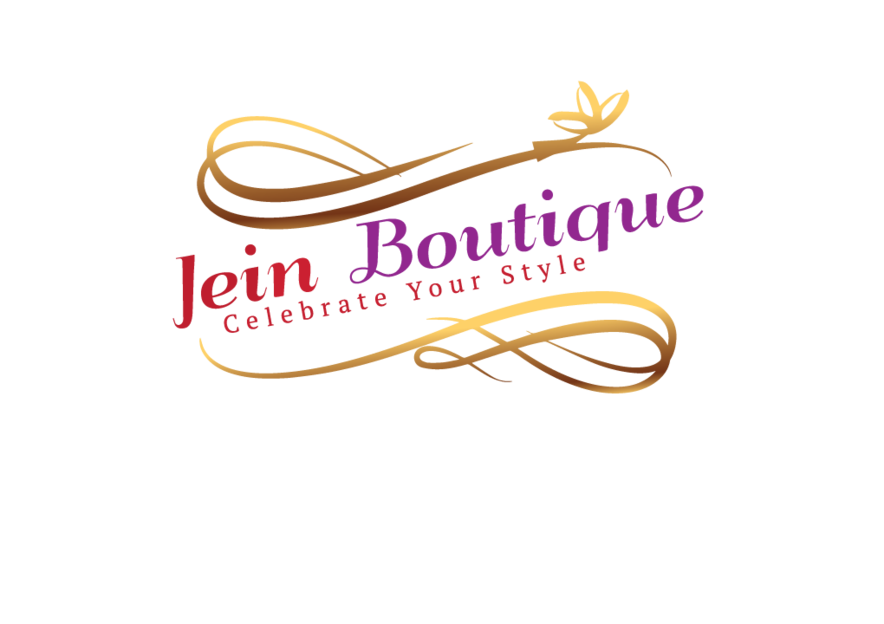Jein Boutique