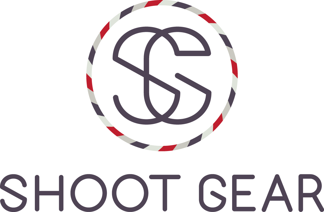 Shoot Gear
