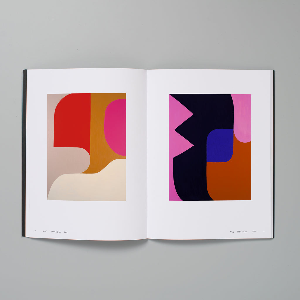 Stephen Ormandy: Only Dancing