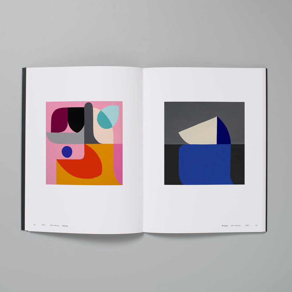 Stephen Ormandy <br>Only Dancing