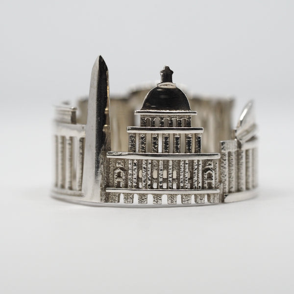 Washington DC Available at Uncommongoods.com