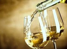 Wine - White Wines