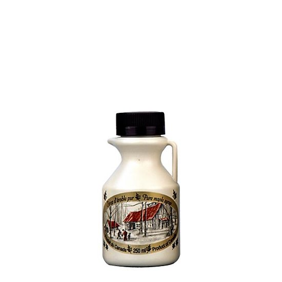 Nokomis Maple Syrup 1L