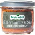 Sundried Tomatoes Paste 100g Barnier